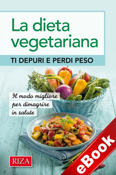 Dieta Metabolica Ebook