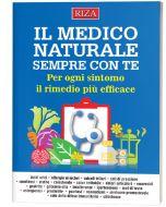 Il medico naturale sempre con te