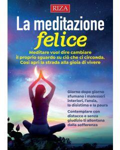 La meditazione felice