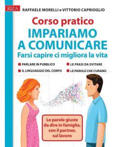 Corso pratico impariamo a comunicare