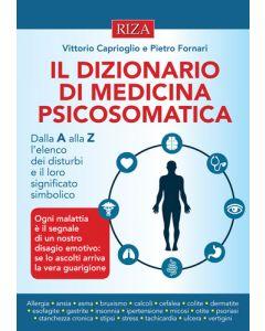 Il dizionario di medicina psicosomatica