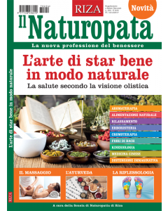 Il Naturopata