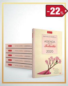 n.10 Agende della Felicità 2020