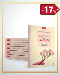 n.5 Agende della Felicità 2020