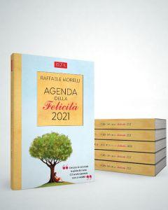 n.10 Agende della Felicità 2021