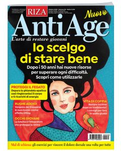 AntiAge