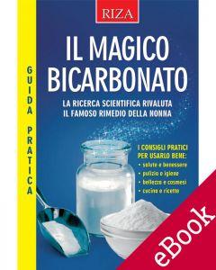 Il magico bicarbonato (eBook)