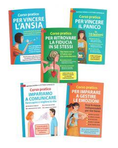 5 corsi pratici