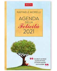 Agenda della Felicità 2021