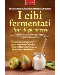 I cibi fermentati
