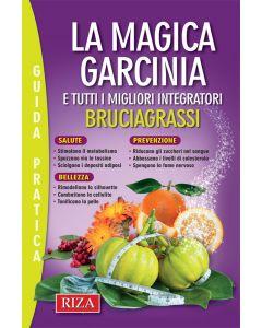 La magica Garcinia