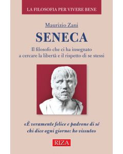 Seneca