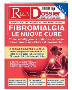 Abbonamento a RIZA Dossier