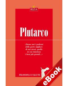 Plutarco (eBook)