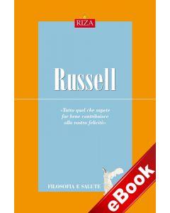 Russel (eBook)