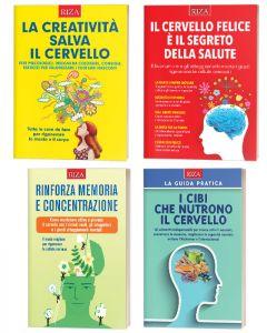 4 Guide pratiche per rigenerare il cervello