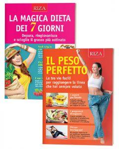 Le guide per perdere peso