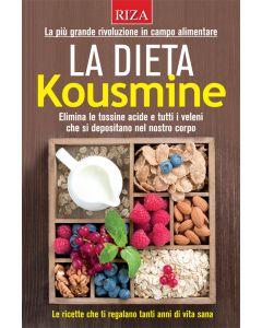 La dieta Kousmine