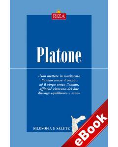 Platone (eBook)