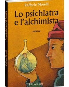 Lo psichiatra e l'alchimista