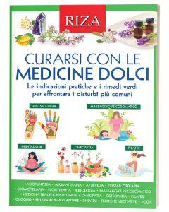 Curarsi con le medicine dolci