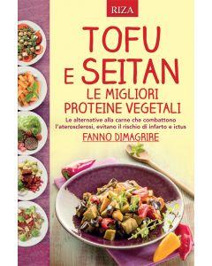 Tofu e Seitan
