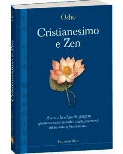 Cristianesimo e Zen
