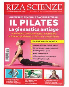 Riza Scienze - Il pilates
