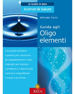 Guida agli oligoelementi