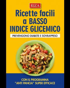 Ricette facili a basso indice glicemico