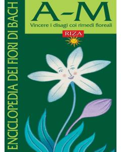 Enciclopedia dei fiori di Bach, 3 voll.