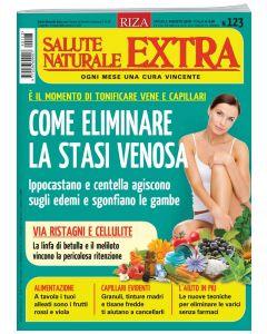 Salute Naturale Extra - 12 numeri