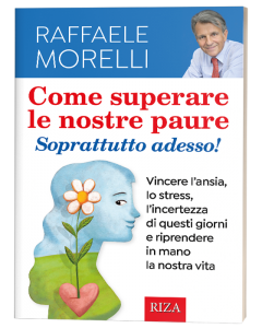 Come superare le nostre paure (ebook)