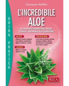 L'incredibile aloe