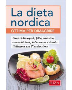 La dieta nordica