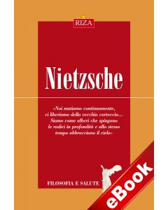 Nietzsche (eBook)