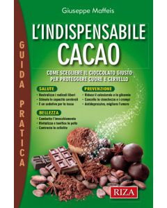 L'indispensabile cacao