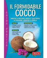 Il formidabile cocco