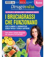 DimagrirExtra: I bruciagrassi che funzionano