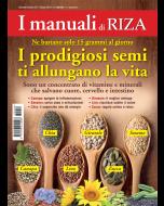 I Manuali di RIZA: I prodigiosi semi