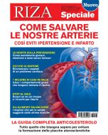 RIZA Speciale: Come salvare le nostre arterie