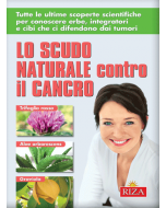 Lo scudo naturale contro il cancro