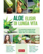 Aloe: elisir di lunga vita