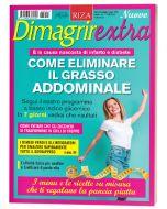 DimagrirExtra: Come eliminare il grasso addominale