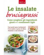 Le insalate bruciagrassi