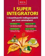 I superintegratori