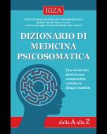 Dizionario di medicina psicosomatica