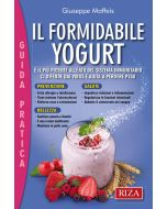 Il formidabile yogurt
