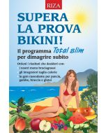 Supera la prova bikini!
