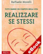 Realizzare se stessi (eBook)